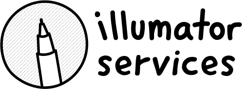 illumator services
